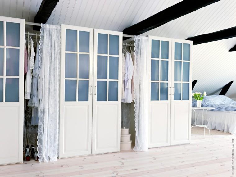 ikea_bedroom_engla_inspiration1_110523