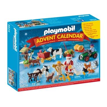 playmobil-adventskalender-jul-pa-garden