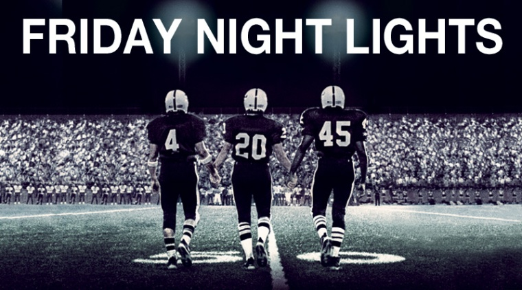 fridaynightlights4